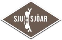 Sju Sjöar logo