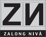 Zalong Nivå logo