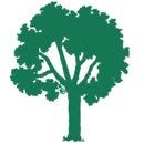 Din anlægsgartner K. Stilling ApS logo