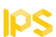 IPS Malmö AB logo