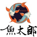 Mr. Fish Sushi ApS logo