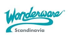 Wonderware logo