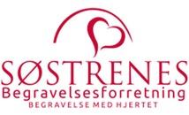 Søstrenes Begravelsesforretning ApS logo