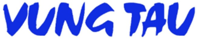 Vung Tau AS logo
