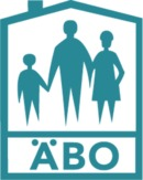 Älmhultsbostäder AB logo