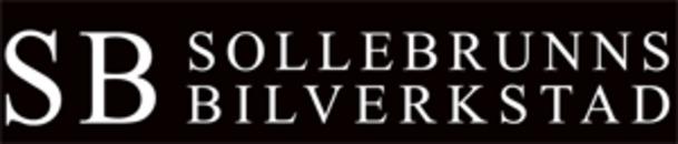 Sollebrunns Bilverkstad logo