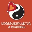Morsø Akupunktur & Coaching logo