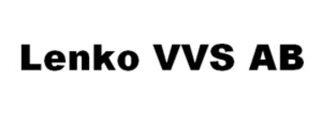 Lenko VVS AB logo