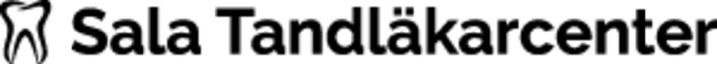 Sala Tandläkarcenter AB logo