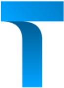 Svenska Telereparation logo