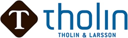Simployer Tholin logo