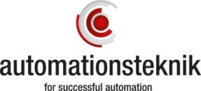 Automationsteknik i Hässleholm AB logo