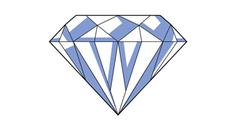 Höörs Auktionshall logo