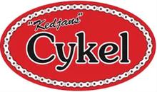 Kedjans Cykel logo