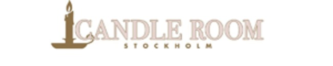 Candle Room logo