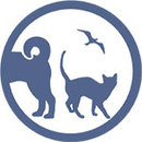 Selbu Smådyrklinikk logo