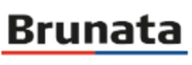 Brunata Norge AS logo