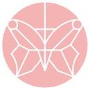 Askergynekologen AS logo