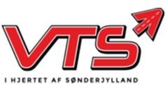 Vojens Taxi Og Servicetrafik ApS logo