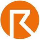 Regnskapskollegiet avd Drammen logo