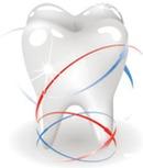 Veitvet Senter Tannklinikk logo
