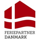 Feriepartner Odsherred logo