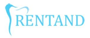 Tandhygienist Sanella Lazarevic AB logo