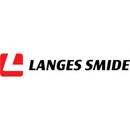 Langes Smide AB logo