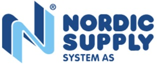 Nordic Supply System AS logo