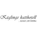 Käglinge Katthotell logo