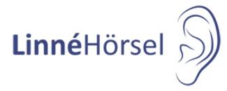 Linné Hörsel logo