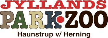 Jyllands Park Zoo logo