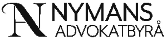 Nymans Advokatbyrå AB logo