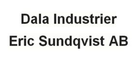 Dala Industrier Eric Sundqvist AB logo