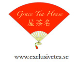 Exclusive Tea Europe AB logo