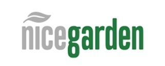 Nice Garden i Danderyd AB logo