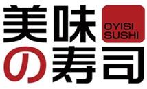 Oyisi Sushi Aabenraa ApS logo