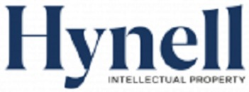 Hynell Intellectual Property AB logo