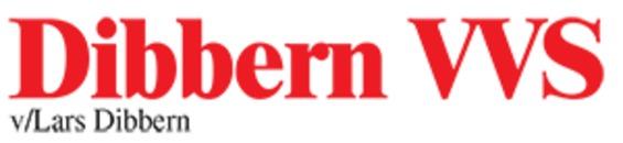 Dibbern Vvs ApS logo