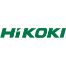 Hikoki Power Tools Sweden AB logo