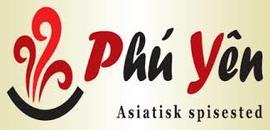 Phu Yen AS logo