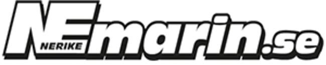Ne Marin AB logo