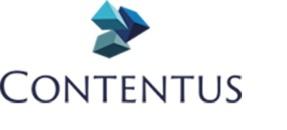 Contentus AB logo