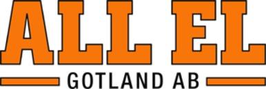All El Gotland AB logo
