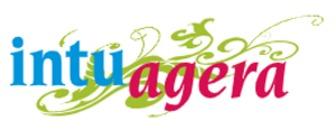 Intuagera AB logo
