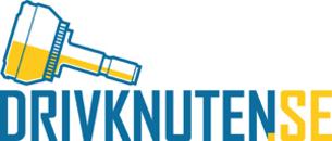 Drivledens Bildelar I Helsingborg AB logo