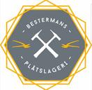 Bestermans Plåtslageri AB logo