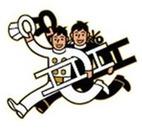 Skorstensfejer Herning Midt ApS logo
