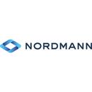 Nordmann Nordic logo