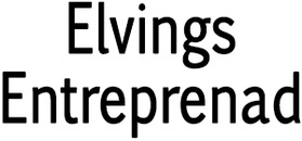 Elvings Entreprenad AB logo